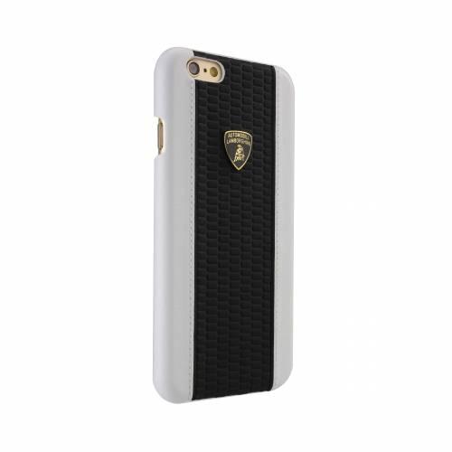 Lamborghini iPhone Cases | Luxury Phone Devices