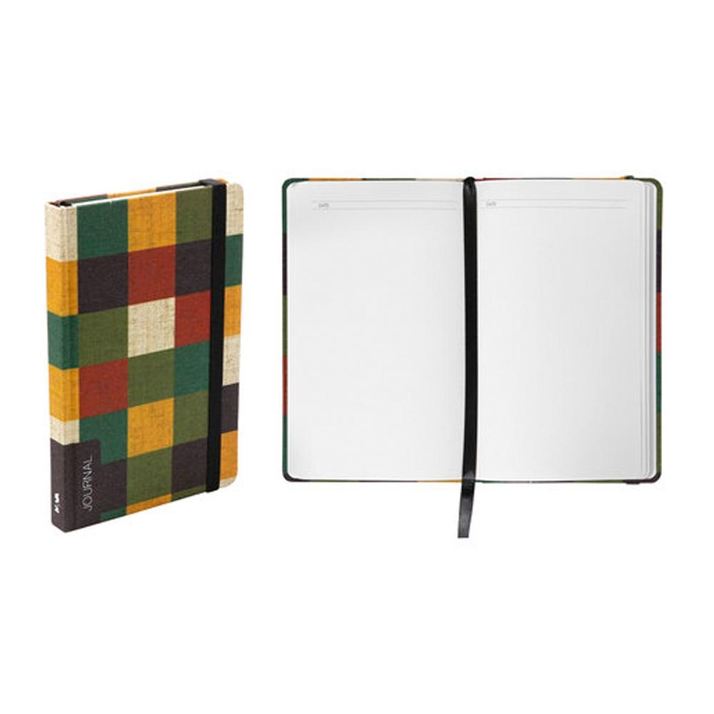 Pattern Notes, Squares (1 Pc.)