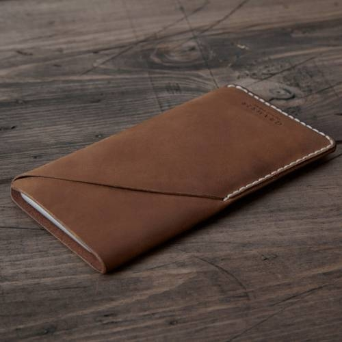 iPhone 6/6S Plus Card Sleeve - Grams28