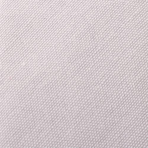 Dynamite Debra Grey Tie with Tie Clip