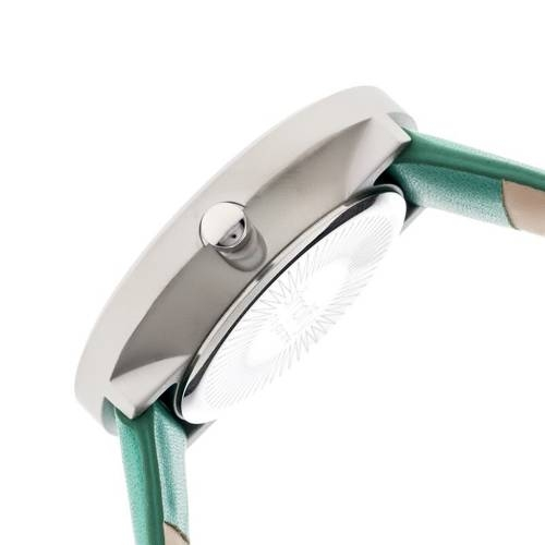 The 2600 Watch - Simplify Watches