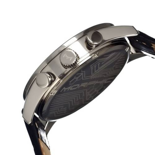 Men's Watch M15 Series 1503 - Morphic