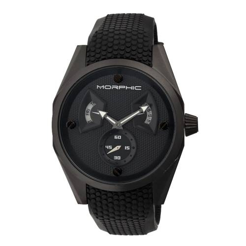 Men's Watch M34 Series 3405 - Morphic