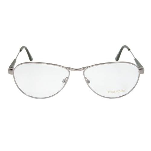 Light Ruthenium Aviator