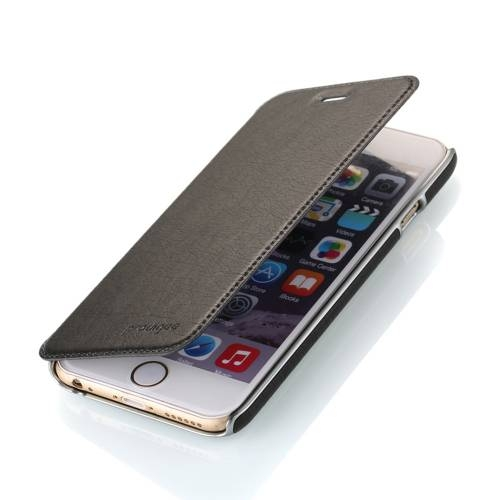 Jackit for iPhone 6   Black