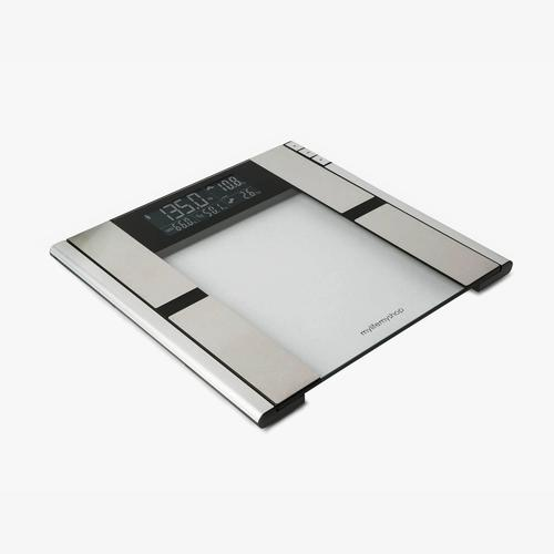Smart Scale | Body Weight Analyzer1 Scale | Dastmalchi