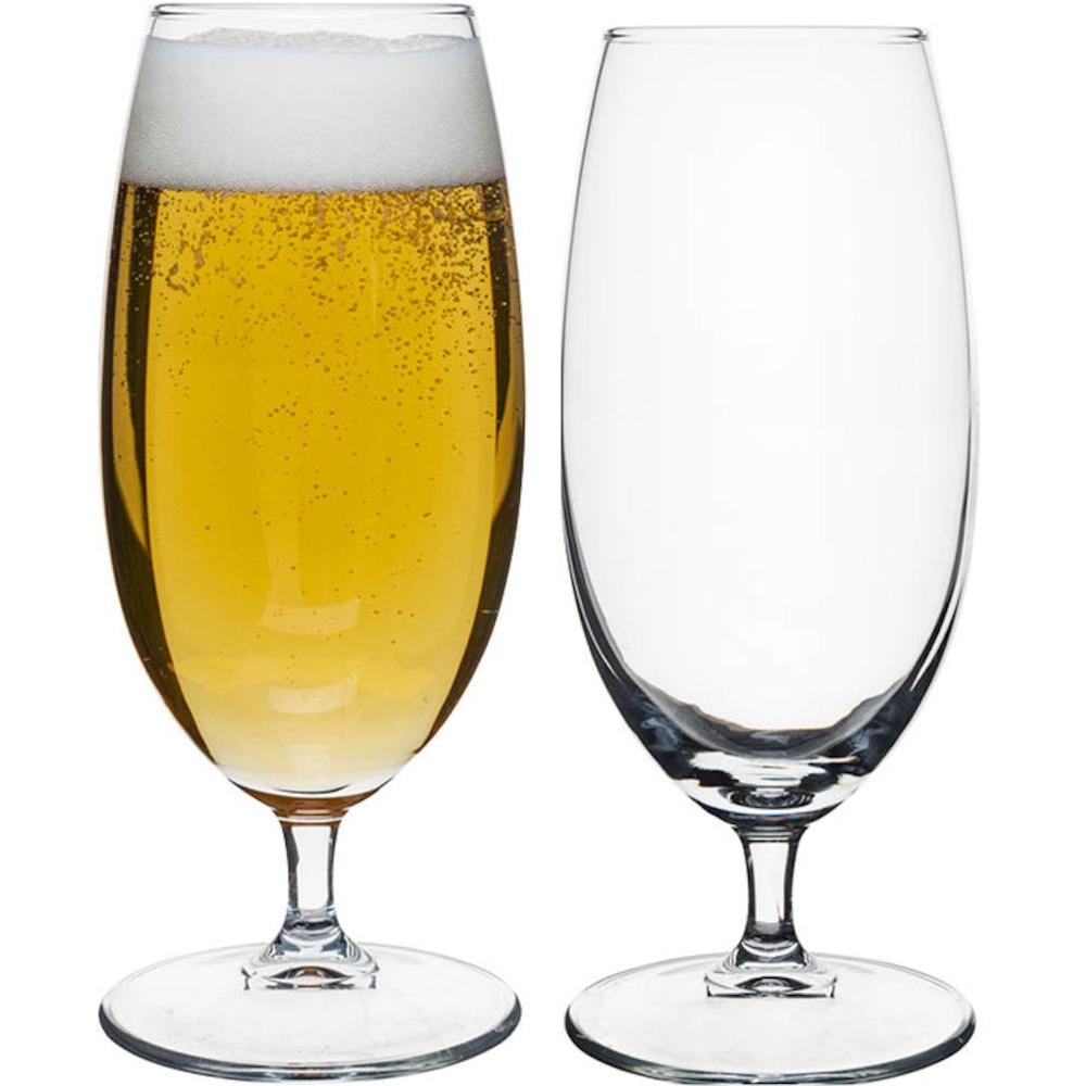 Beer Glasses   Sagaform