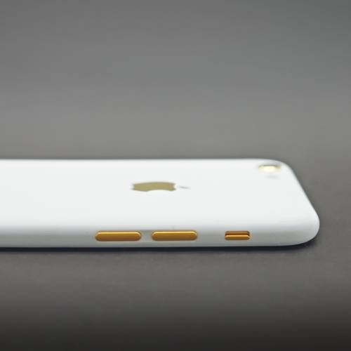 Serenity iPhone 6s