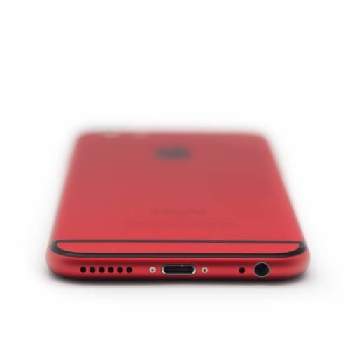 HautePhones | Lava for iPhone 6s Plus