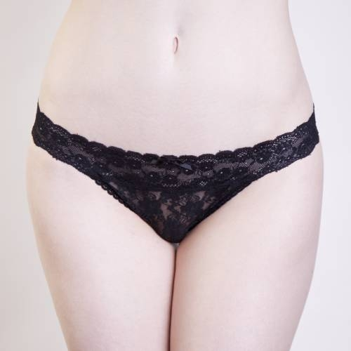 Playful Promises | Lucy Brief