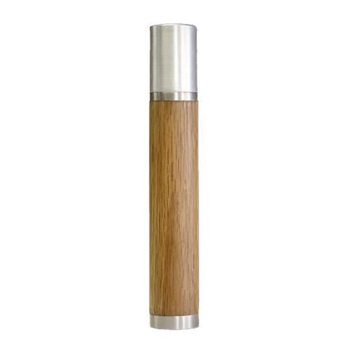 Thermal Flask | Oak