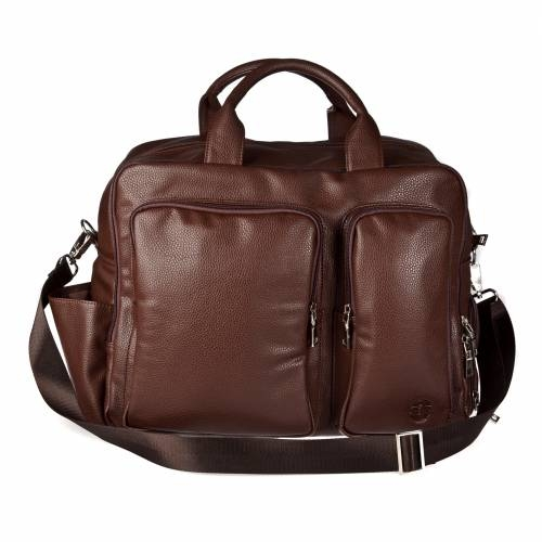 Hayes Travel Bag