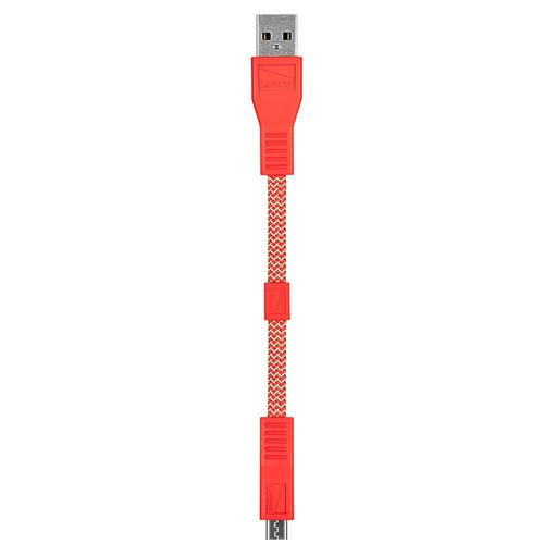 Micro USB Cable 6 in | Lander