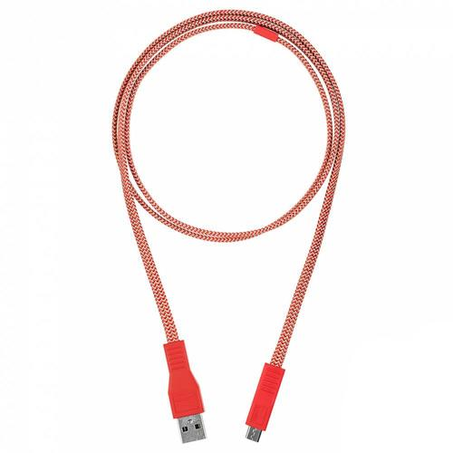 Micro USB Cable 1 m