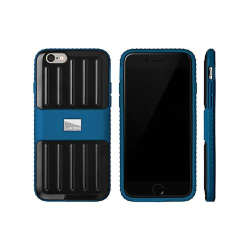 Powell Case iPhone 6 | Lander