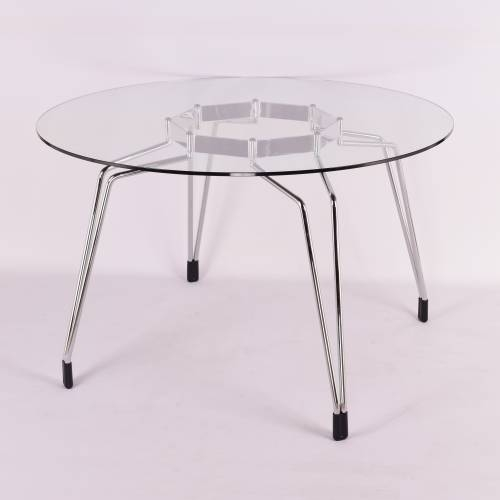 Diamond Dining Table | Kubikoff