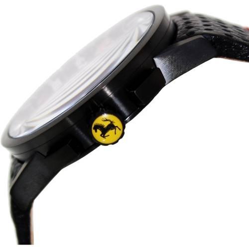 Ferrari Men's FE-11-IPB Watch