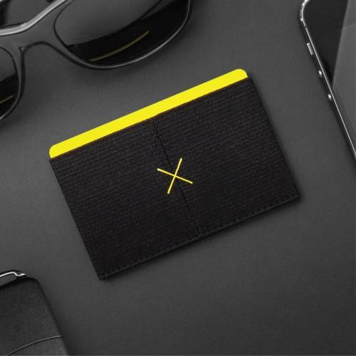 Slim Wallet | Supr Good