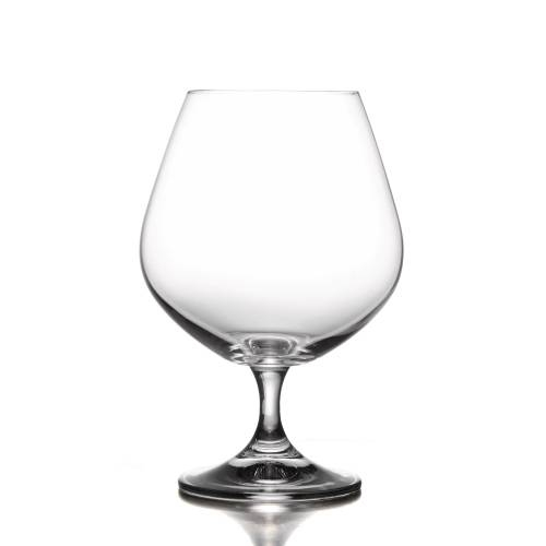 Giselle Brandy Glasses | Set of 4