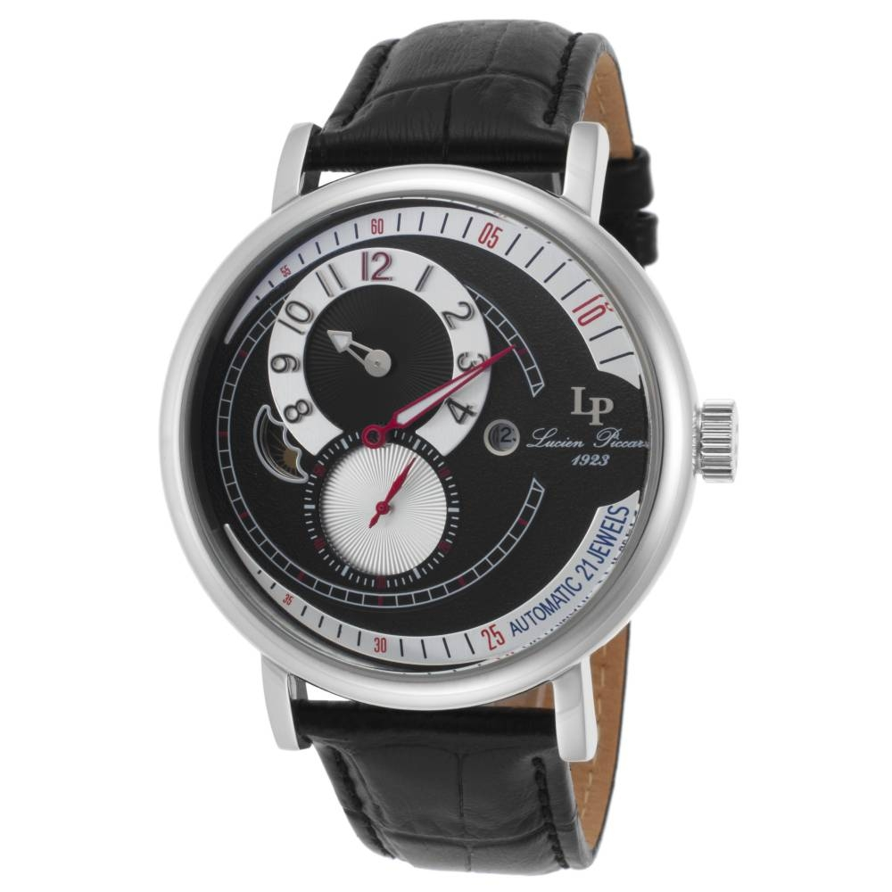 Supernova Watch| Lucien Piccard