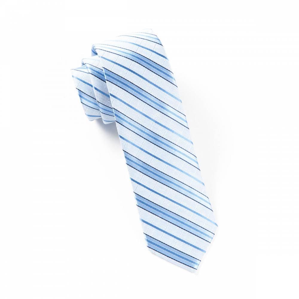 Mykones Stripe   The Tie Bar