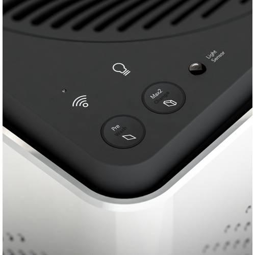 Air Purifier   400S   WiFi / App Enabled   Airmega