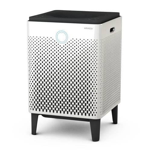 Air Purifier   400   Airmega   The Smarter Air Purifier