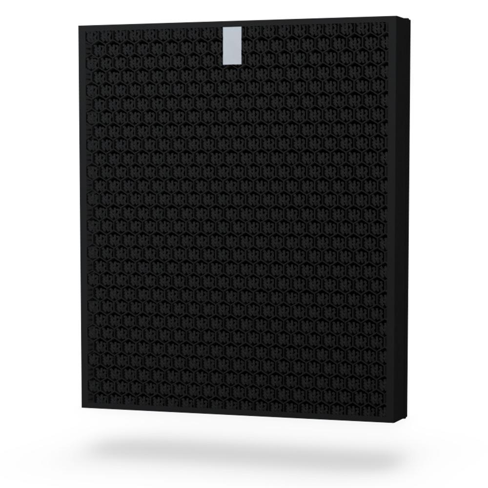 Max2 Filter Replacement Set | 400/400S | Airmega