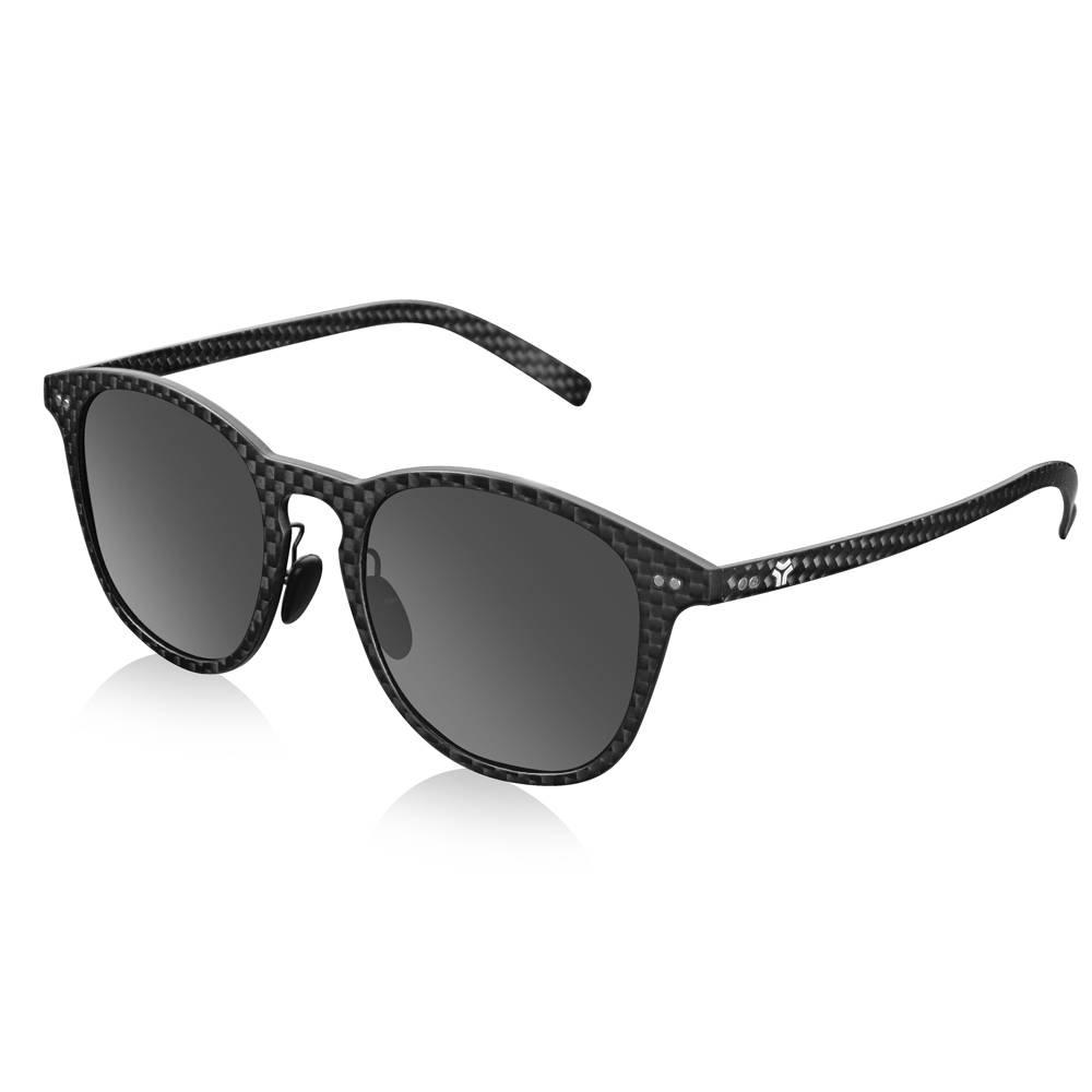 Sunglasses | Lord | Carbon Fiber | Trifecta