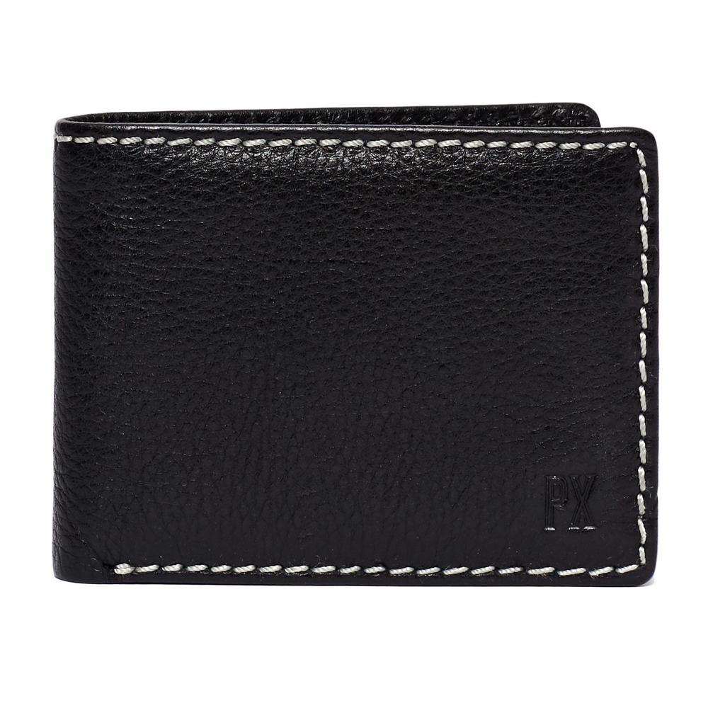 Hayes wallet px clothing for Yamaha leather wallet