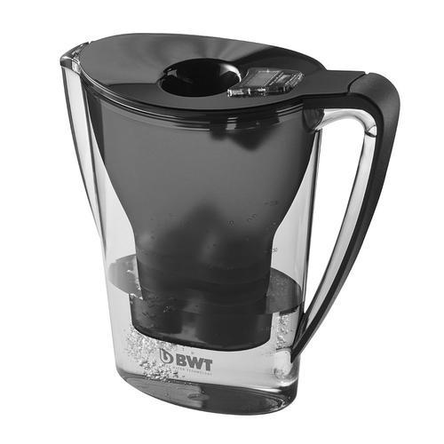 BWT Penguin Water Filter