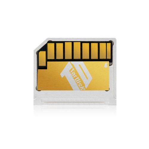 Gold Select - 64GB - MacBook Air