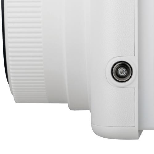 Lomo'Instant Wide White | Lomography Cameras