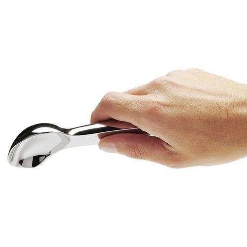 Stainless Steel Set | Belle-V Kitchen | Right-handed