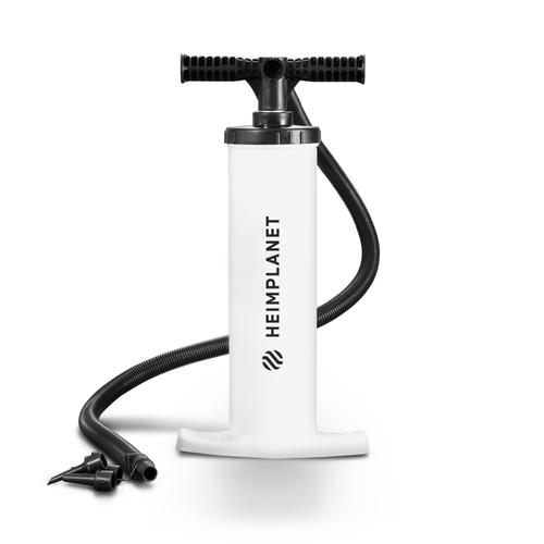 Hand Pump | Double action