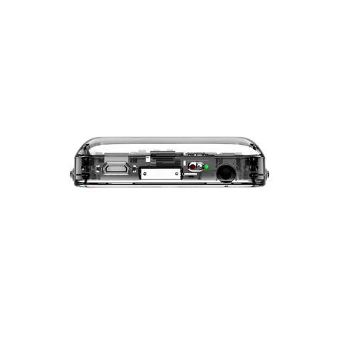 2200mAh Boostcase iPhone 6/6s | Boostcase
