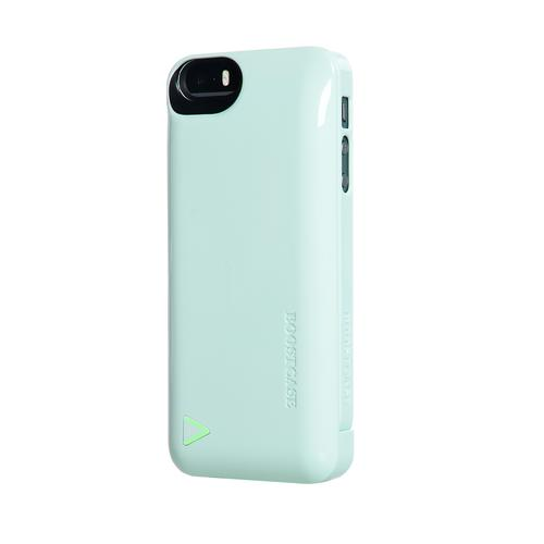 2200 mAh Boostcase iPhone SE