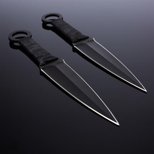 Kunai Dagger | Throwing Knives