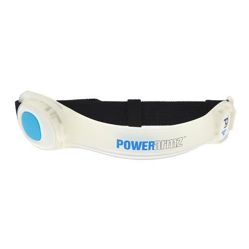 PowerArmz | Set of 2 | 4ID