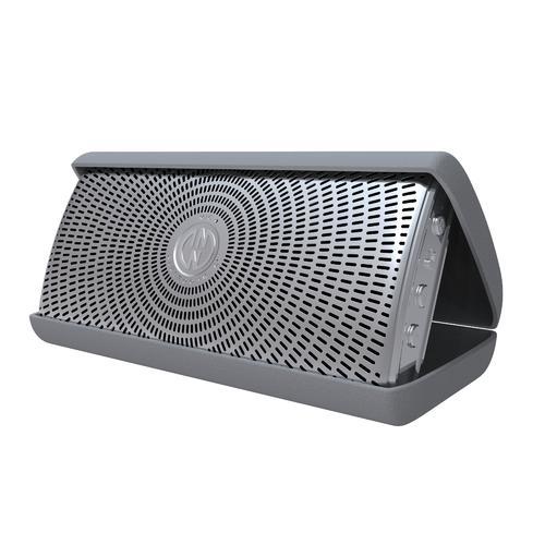 InnoFlask 2.0 | Portable Bluetooth Speaker | Inno Designs