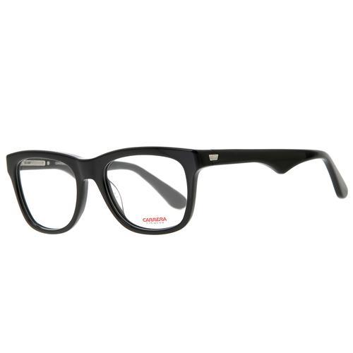 CARRERA SUNGLASSES 93/S NEO | Carrera Sunglasses