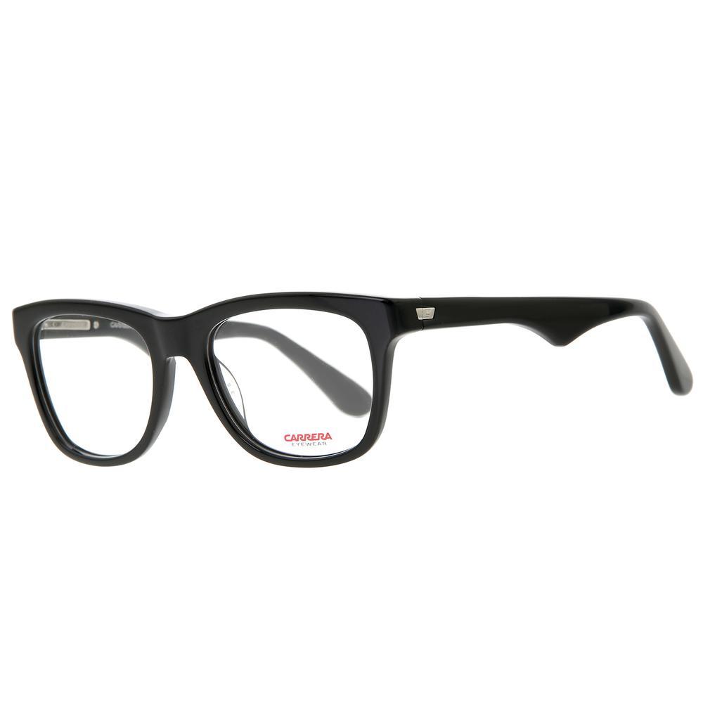 CARRERA OPTICAL FRAMES CA6610 807 | Carrera Sunglasses