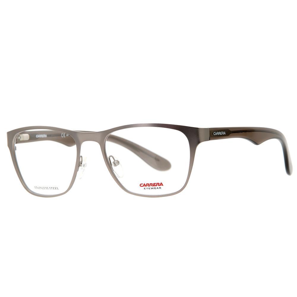 CARRERA OPTICAL FRAMES CA6615 DF2 | Carrera Sunglasses