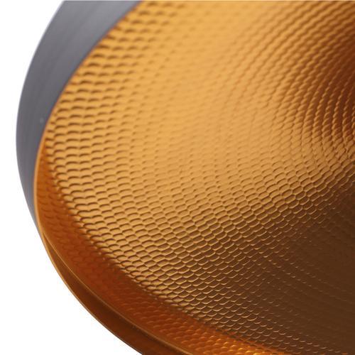 Vera Disk Pendant Light   NYE Koncept Modern Lighting