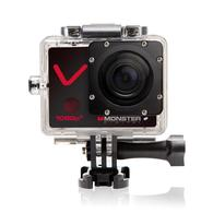 Monster Action Sports Camera   1080P+