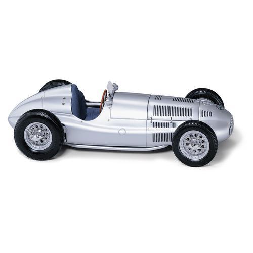 MERCEDES-BENZ W 165 | 1939