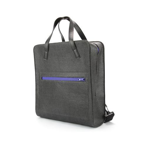 Bag | Evan Commuter