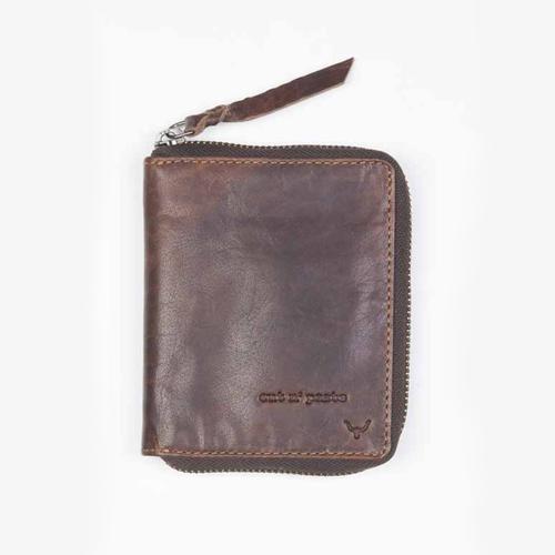 Zip Wallet | Havoc