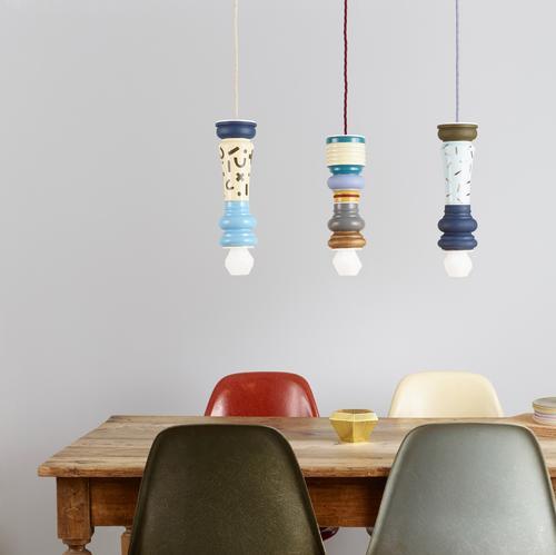 Dimmable LED Light Bulb   Nanoleaf Gem   Nanoleaf
