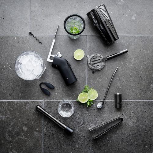 Traditional Boston-style Cocktail Shaker Set | Sagaform
